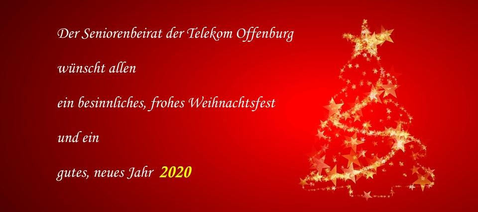 https://www.bew-telekom-offenburg.de/wp-content/uploads/Weihnachtwünsche.jpg